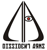 Dissident Arms