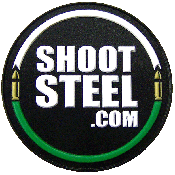 SHOOT-STEEL